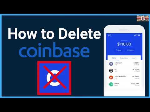 Cum folosesc bitcoin