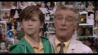 Empty Nest S01E22 A Life in the Day