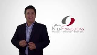 10 Pasos para Adquirir tu Franquicia – InterFranquicias