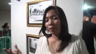 preview picture of video 'Samarinda Bahari - @EllieHasan'