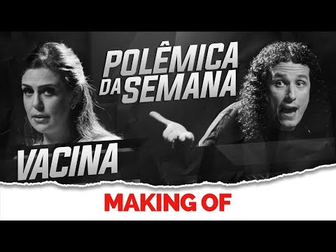 MAKING OF: EP01