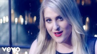 Meghan Trainor - Like I'm Gonna Lose You (Official Music