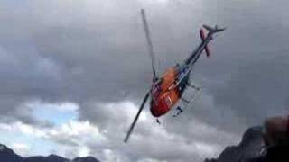 Die besten 100 Videos Helicopter Dive, Start