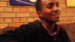 Elie Bahati   Tuzahora TugushimaHariho Impamvu (Ketshepile Wena Acoustic Cover)