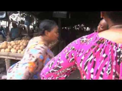BONGO MOVIE   KIGODORO