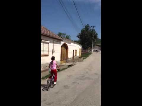 Femeile cauta barbati in Rwanda