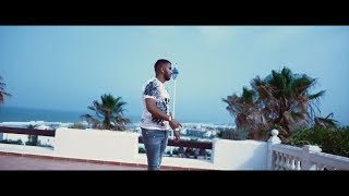 Lbenj - Sowelni (Exclusive Music Video)