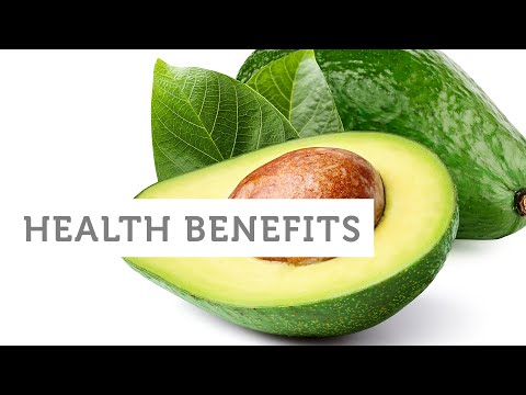 The Health Benefits of Fatty Acids