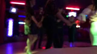 Musli Kuqi - Feridi - Lira - Ork Triada Taksim Tallava ne Rinia Dancing Neew 2018
