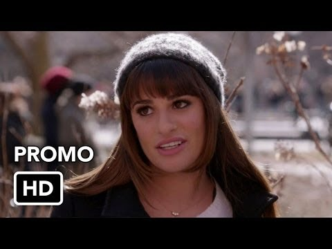 Glee 5.14 (Preview)