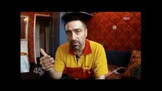 DHL SubunternehmerServicepartner | NDR 45 Minuten Reportage