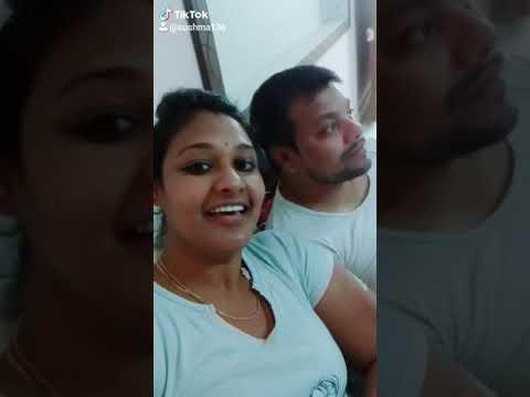 Rahadarullo poolu pooyistha song