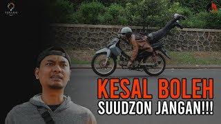 Video KESAL BOLEH SUUDJON JANGAN MP3, 3GP, MP4, WEBM, AVI, FLV September 2019