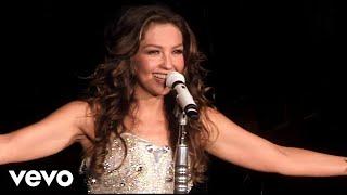 """Thalía   No Soy El Aire (Viva Tour""""   En Vivo)"""