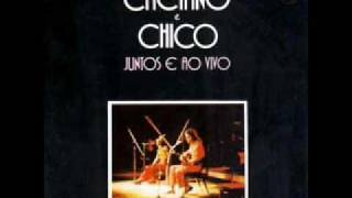 Você não entende nada / Cotidiano - Caetano Veloso e Chico Buarque (ao vivo)
