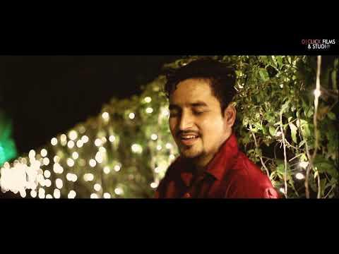 Ek Ajnabi Haseena se Video Cover