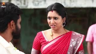 Aayudha Ezhuthu | 18th to 19th October 2019 - Promo