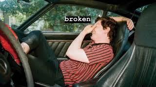 Broken (Male Version)  Kim Petras