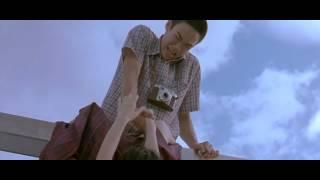 Oldboy - Bridge Scene (Farewell My Lovely) HD