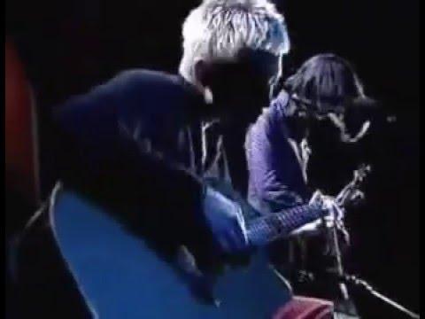 Radiohead - You (1992)