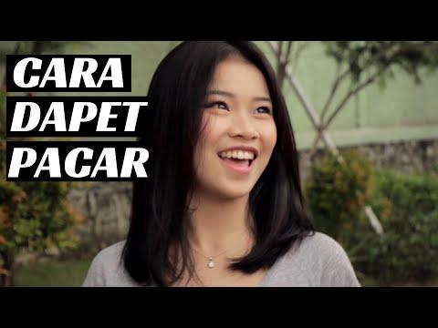 Video 9 Cara Dapet Pacar (ft.Richard Kyle)