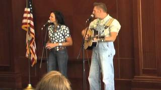 Joey + Rory - That's Important to Me