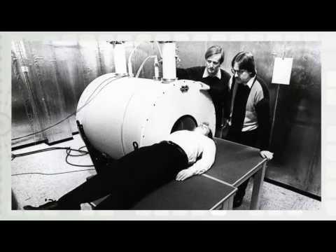 Wie am meisten die Massage schejnogo der Abteilung bei der Osteochondrose zu machen