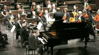 Part 4- Bernstein Symphony No. 2