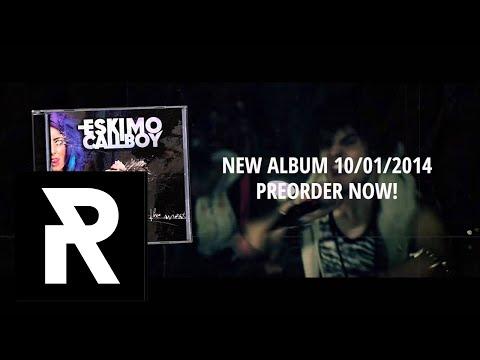 ESKIMO CALLBOY - Jagger Swagger (feat. BastiBasti of Callejon & Deuce)