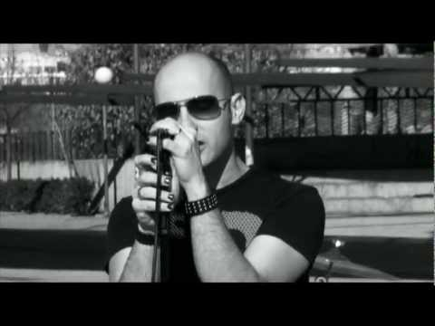 Aeroplastica - Inflamable (Videoclip Oficial)