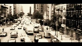 энигма и другая релакс музыка, Enigma-MMX(The Social Song) Энигма Video