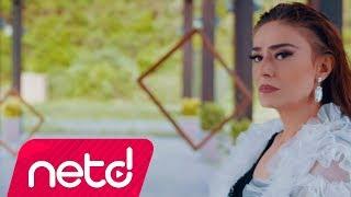 """Serdar Ayyıldız feat. Yıldız Tilbe'nin, Arpej Yapım etiketiyle yayınlanan """"Korktum Deseydin"""" isimli tekli çalışması, video klibiyle netd müzik'te.  Söz: Yıldız Tilbe Müzik: Serdar Ayyıldız Düzenleme: Serdar Ayyıldız Yönetmen: Alişan Günay Yıldırım  netd müzik'te bu ay http://bit.ly/nd-buay Yeni Hit Şarkılar http://bit.ly/nd-hit Türkçe Pop http://bit.ly/nd-turkcepop  """"Korktum Deseydin"""" şarkı sözleri ile  Korktum deseydin anlardım Alay etmen komik değildi Sevebilseydin ayrılık da güzeldi; özleşirdik... Bu kadar yakınımdan dönmen soğuttu içimi Başlayamadık!  Gereken değeri verseydin kırılırdım Şimdi sadece üzgünüm Zaten sessizdim Dilsizdi arzularım Henüz tavırlara dökülmemişti ruhum Belki biraz oyun istiyordun Oyunları da ciddiye alırım ben Yenmeden bırakmam Oynamadım! Sıkıldım oyuncağıma oyun olmaktan Annem bana sen kadın değilsin Doğurmuş kızsın derdi Evet anne, kimsenin kadını olamadım!  Ben hala senin kızınım, bir de babamın...  Facebook http://bit.ly/nd-f Twitter http://bit.ly/nd-tw Instagram http://bit.ly/nd-ins YouTube http://bit.ly/nd-yt"""