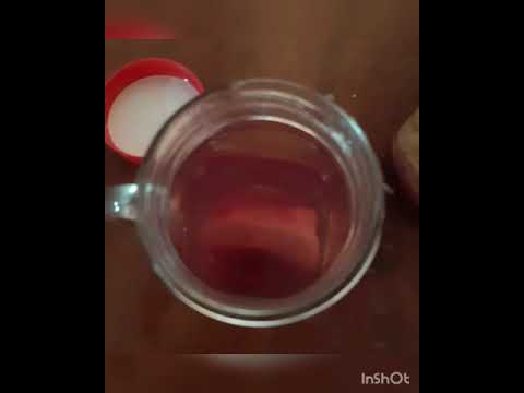 Efectos del alcohol en el hígado