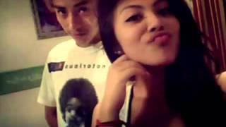 True love aint easy Jermiah