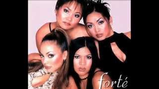 Forte Give My Love To You Video