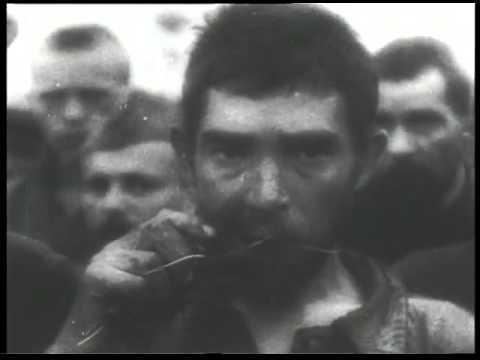, title : 'Зверства фашистов в концлагерях'