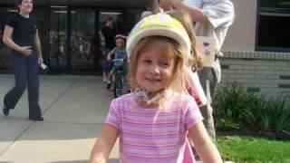 "Video thumbnail of ""Little Miss Magic - Jimmy Buffett"""