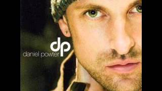 Daniel Powter   Don't give up on me