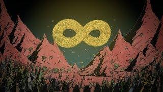 [osu!] Dance Gavin Dance - NASA / I'm Down with Brown Town [Reminiscence]
