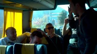 preview picture of video 'Gioco del cucchiaio (CUS Sassari)'