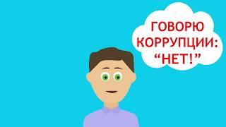Клецко Екатерина Дмитриевна