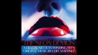 Sia - Waving Goodbye (The Neon Demon OST)