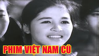 Những Ngôi Sao Nhỏ Full | Phim Việt Nam Cũ Hay