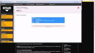 TEAMSPEAK TUTORIAL DEUTSCH Server Gruppen Und Channel Erstellen - Minecraft nitrado server gruppen erstellen