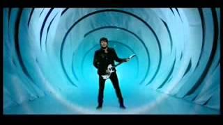 Bon Jovi - Saturday Night Gave Me Sunday Morning  (Sambora Tribute Video)