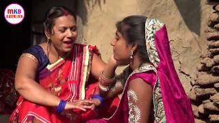 देखिये जब माँ और बेटी आपस में लड़ गई माँ बेटी के साथ जबर्दस्त झोटा झोटी ||bhojpuri comedy