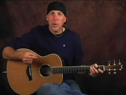 Beginner guitar lesson learn how to change chords fast improve speed and play songs