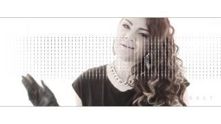 Kitty Kat - Eine Unter Millionen (OFFICIAL VIDEO)