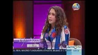 Just Alvin!: Super Mom (3) | MetroTV