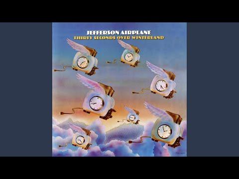 Feel So Good (Live at Winterland Ballroom, San Francisco, CA September 1972)